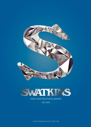 Swatkins-Crystal