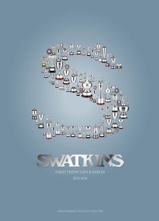 Swatkins-Cups