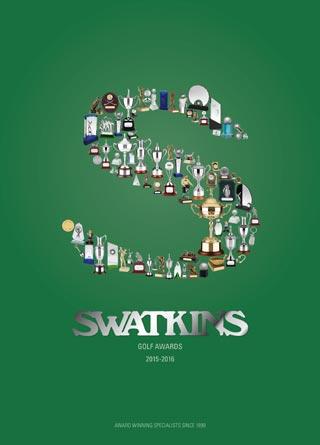 Swatkins-Golf