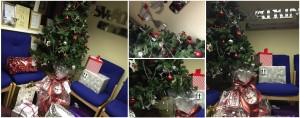 Swatkins Group Christmas