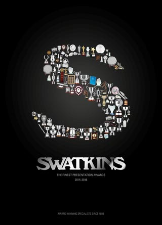 Swatkins-Catalogue