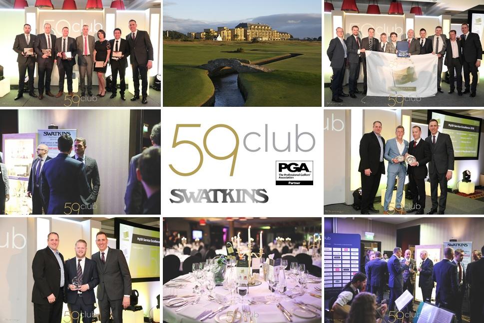 59 Club