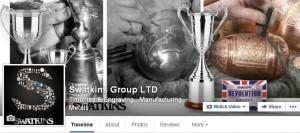 Swatkins Group