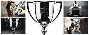 Harborne Cup